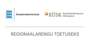 RM-KYSK_logo_reg_toetuseks-Vektor-suur_sygis2015 (1)