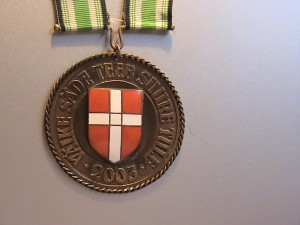 sadeinimese_medal_1(1)