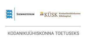 kysk-sisemin_logo_kodyhisk_toetuseks-1