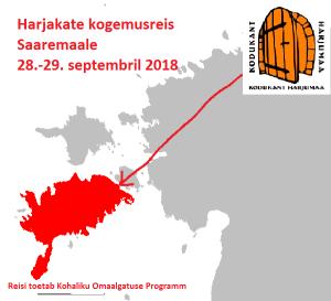 EE_Saaremaa
