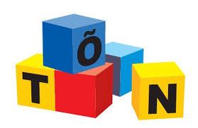 TÕN logo
