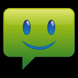 chomp-SMS-Icon